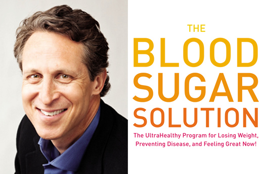 the-blood-sugar-solution
