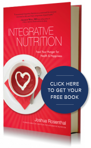 Your free IIN book