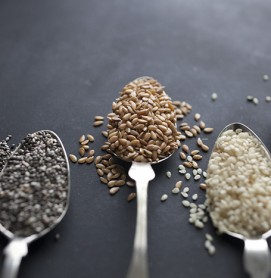 seeds-sunflower-chia-flax-sesame-hemp