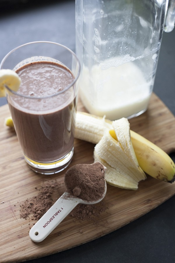 banana-cacao-smoothie