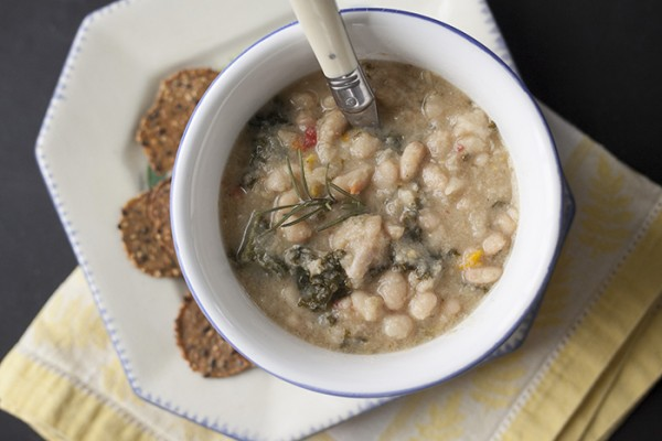 white-bean-slow-cook-stew
