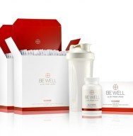 BeWell Cleanse Kit