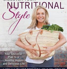 Nutrition-Cover-sm