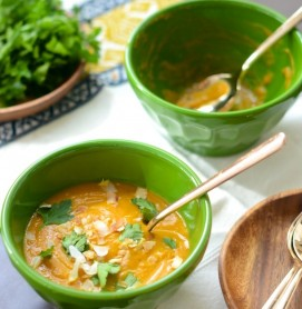 carrot-coconut-soup-by-camille-styles1