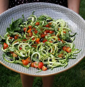 holli.blog.completedsaladinbowl.