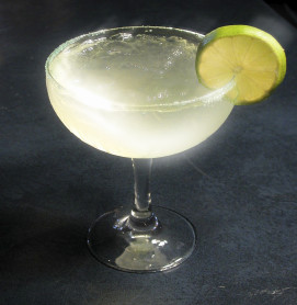 Margarita2