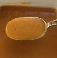 butternut-squash-soup600x800