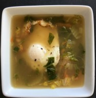Broth Egg600x800