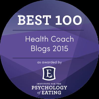 best-100-health-coach-blogs